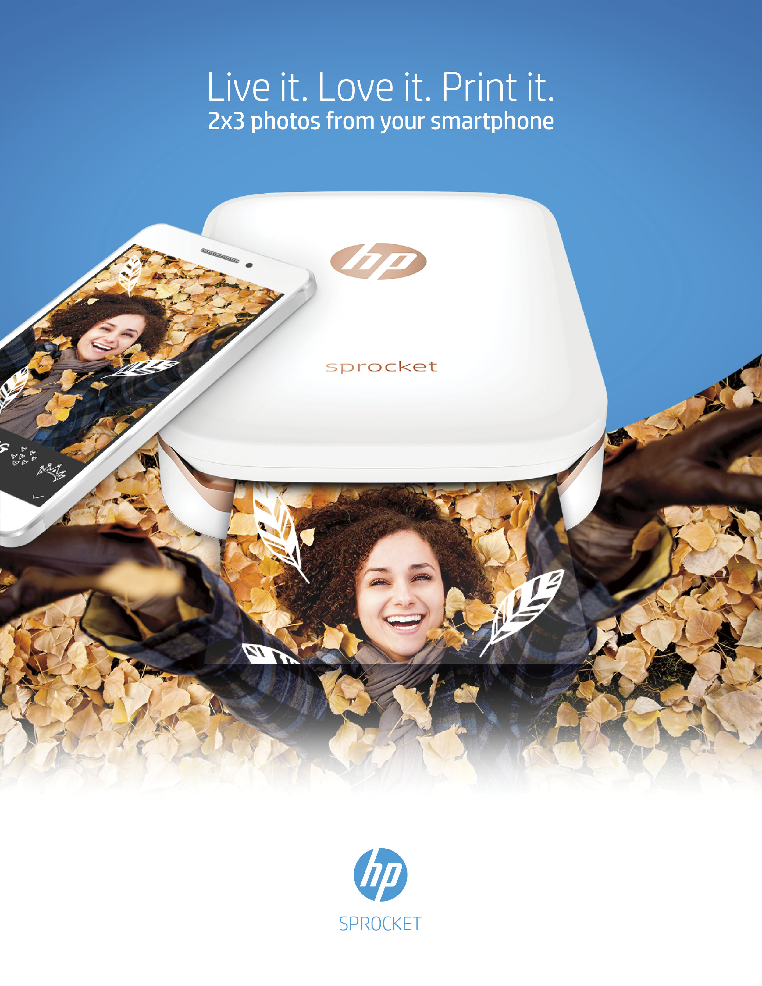 HP SPROCKET MOCKUPS_12.jpg