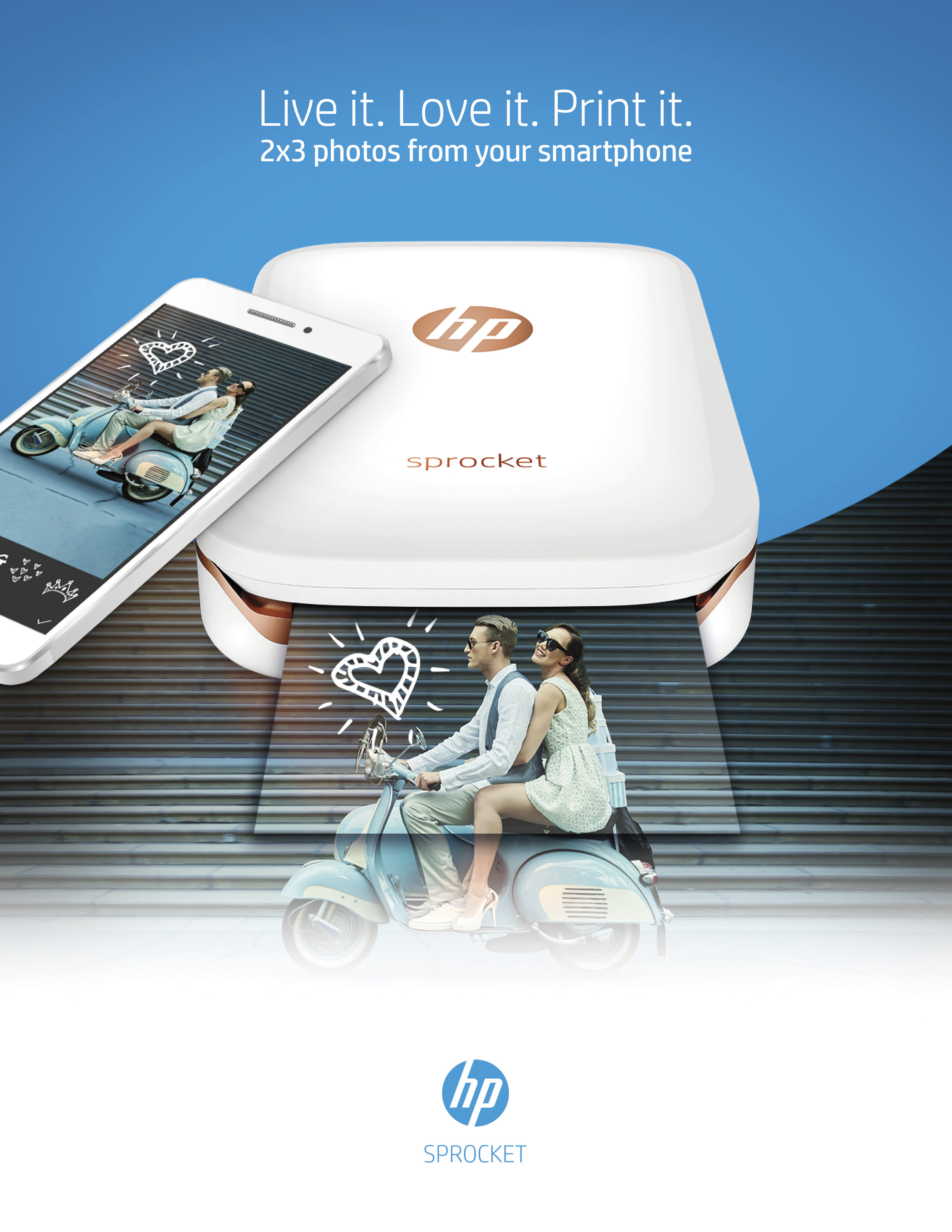 HP SPROCKET MOCKUPS_11.jpg
