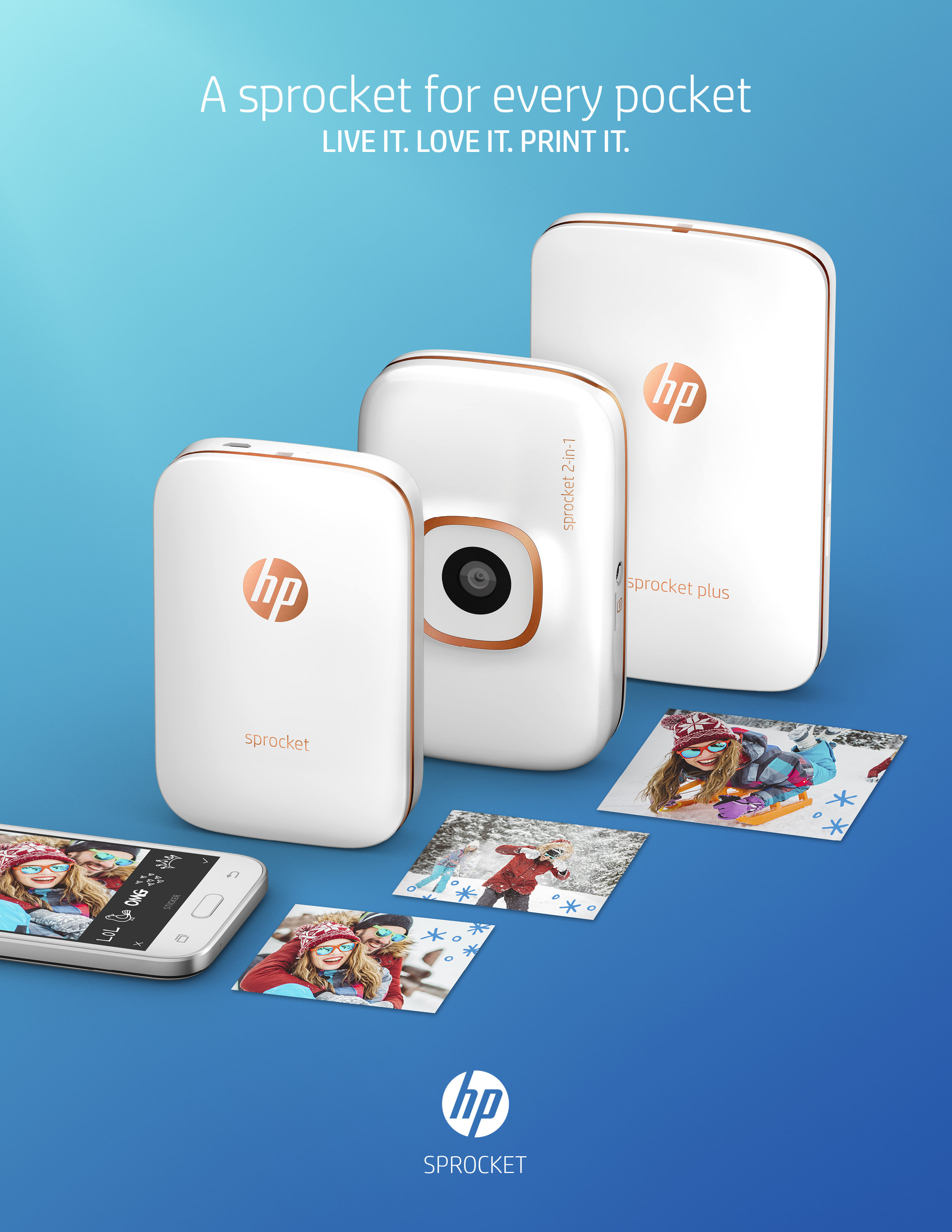 HP SPROCKET MOCKUPS_13.jpg