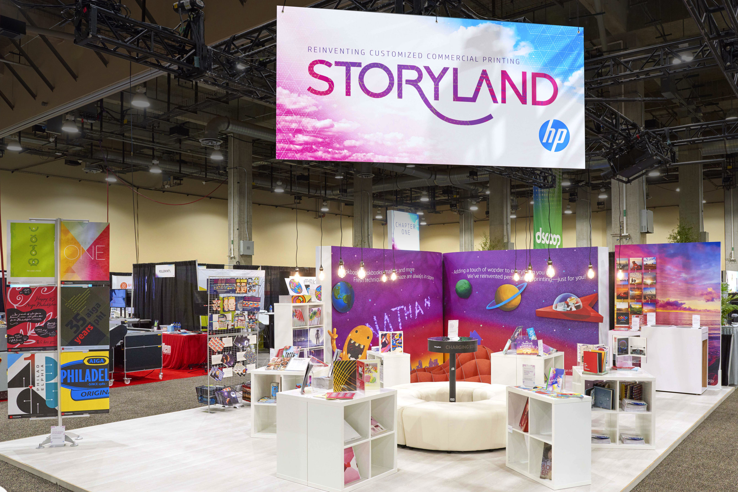 STORYLAND_FULL_ROOM.jpg