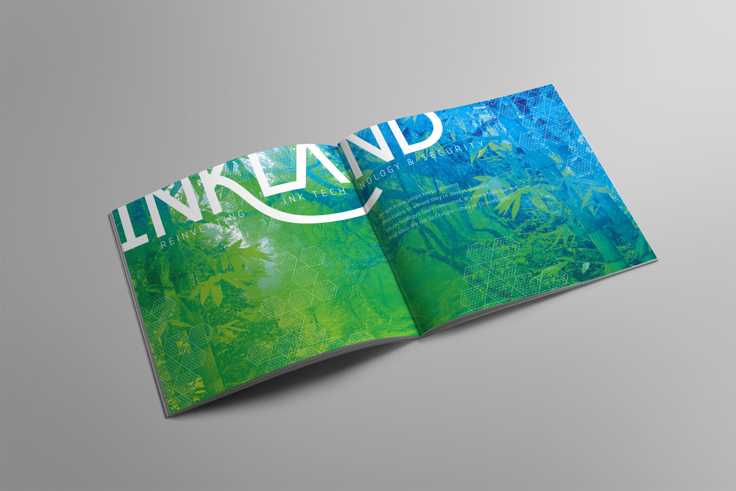GSB211773_Booklet_Inkland_Splash.jpg