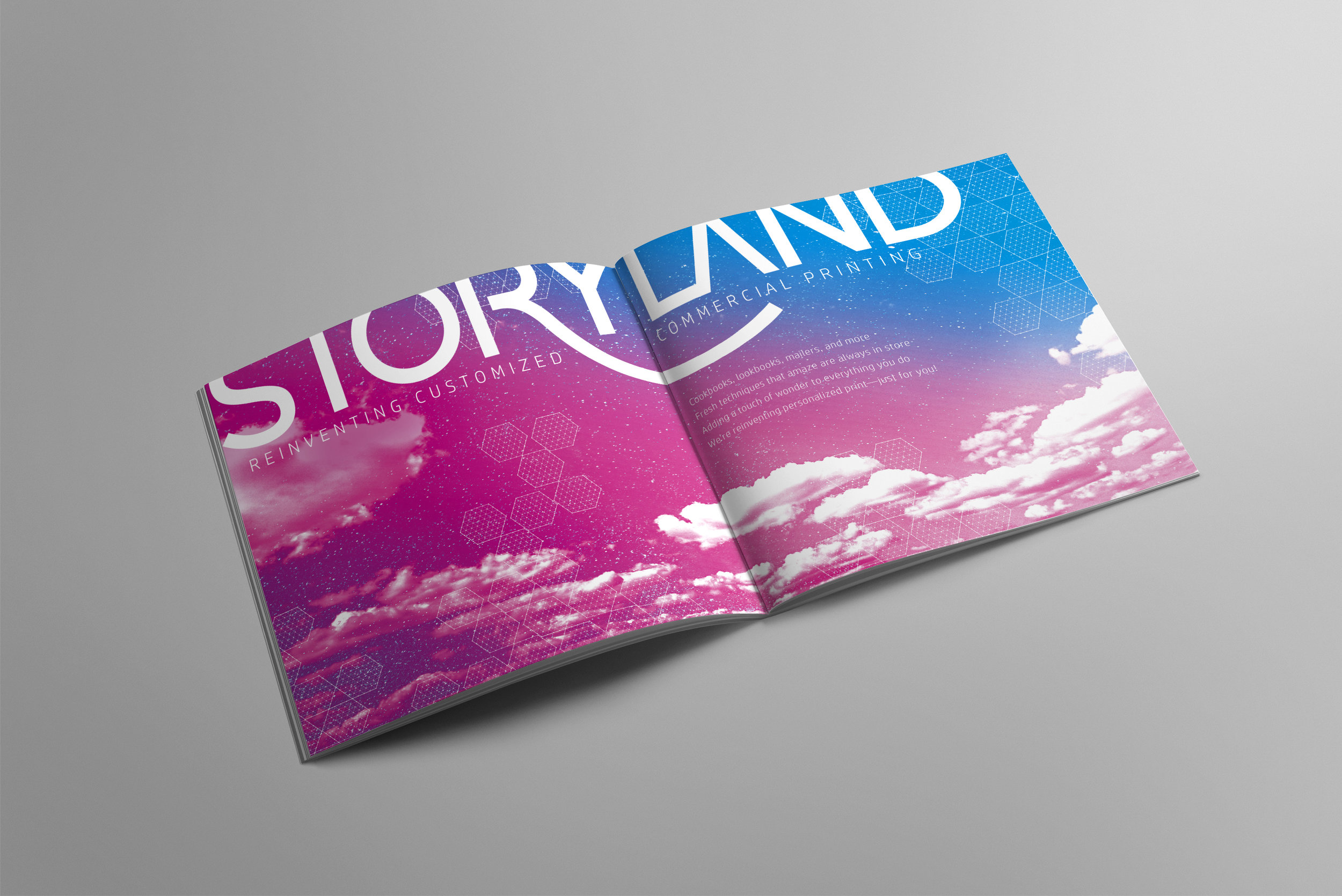 GSB211773_Booklet_Storyland_Splash.jpg