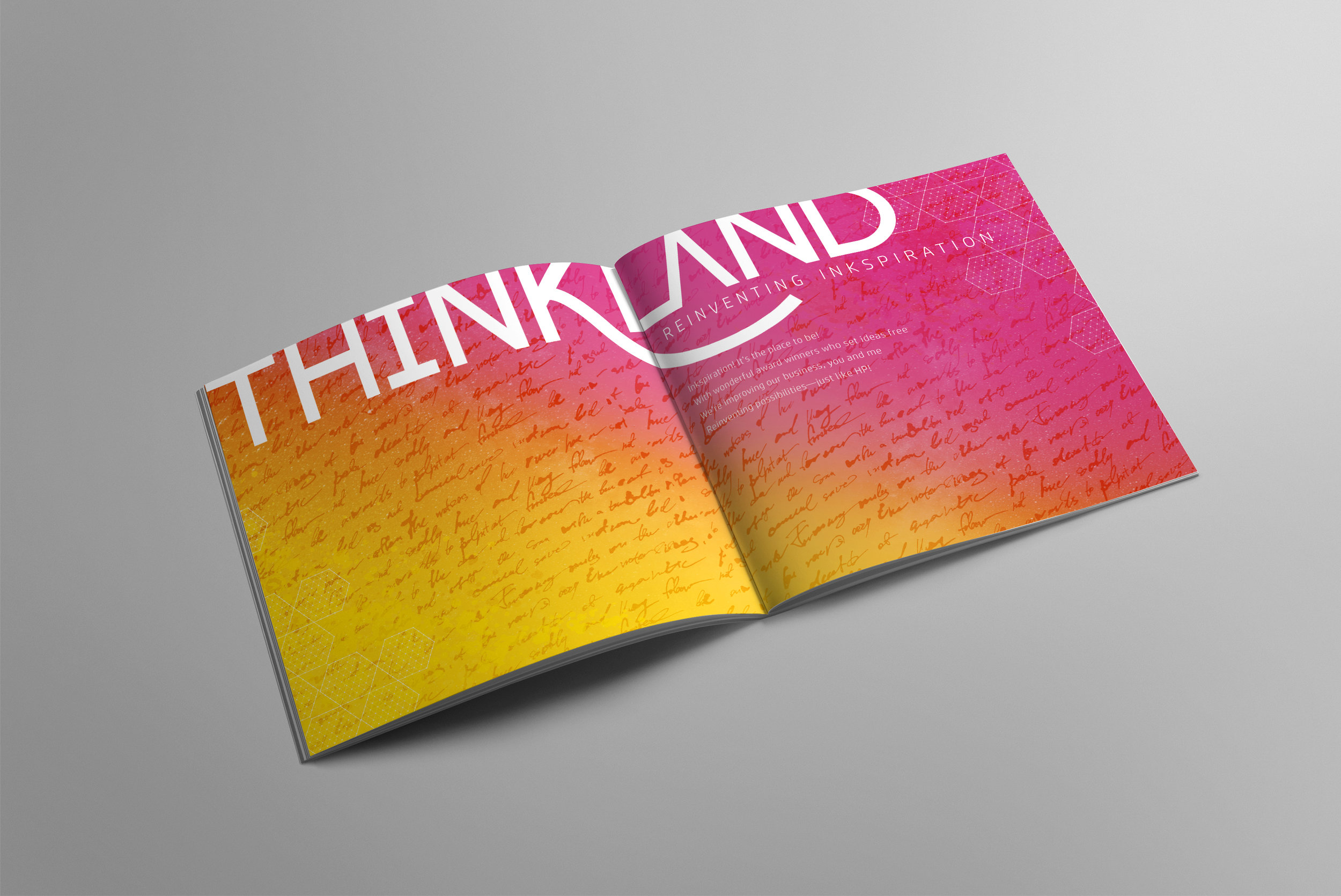 GSB211773_Booklet_Thinkland_Splash.jpg