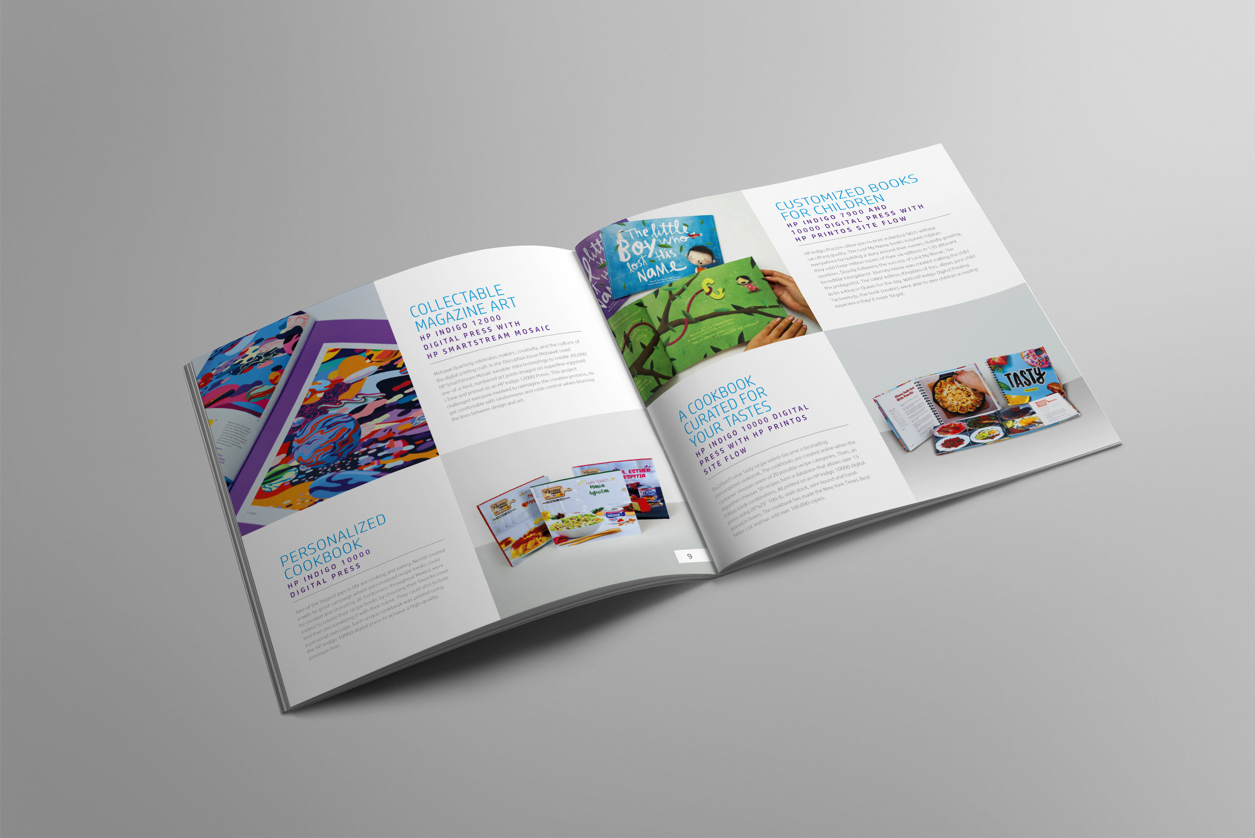 GSB211773_Booklet_Storyland_Case_Study_Spread.jpg