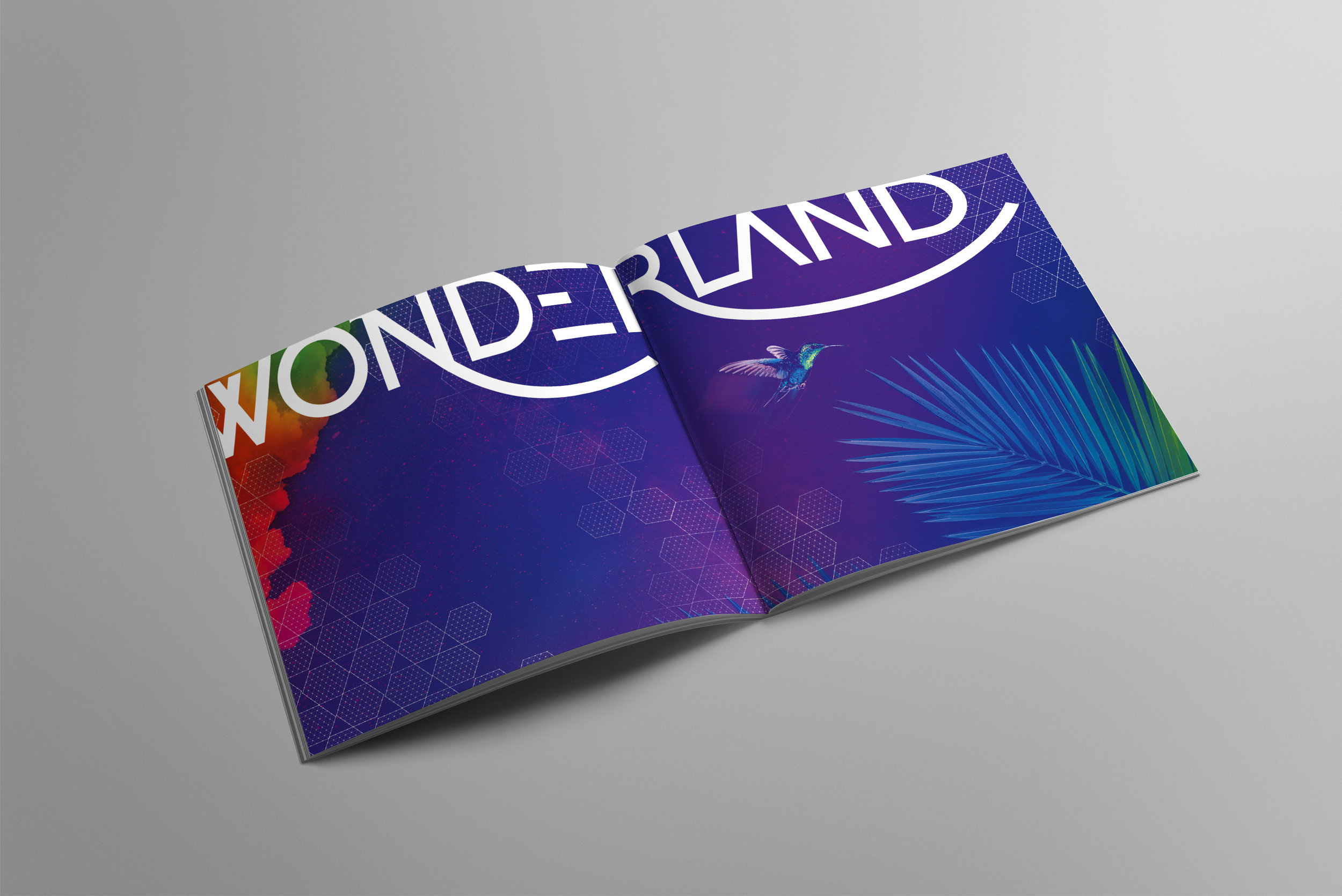 GSB211773_Booklet_Wonderland_Splash.jpg