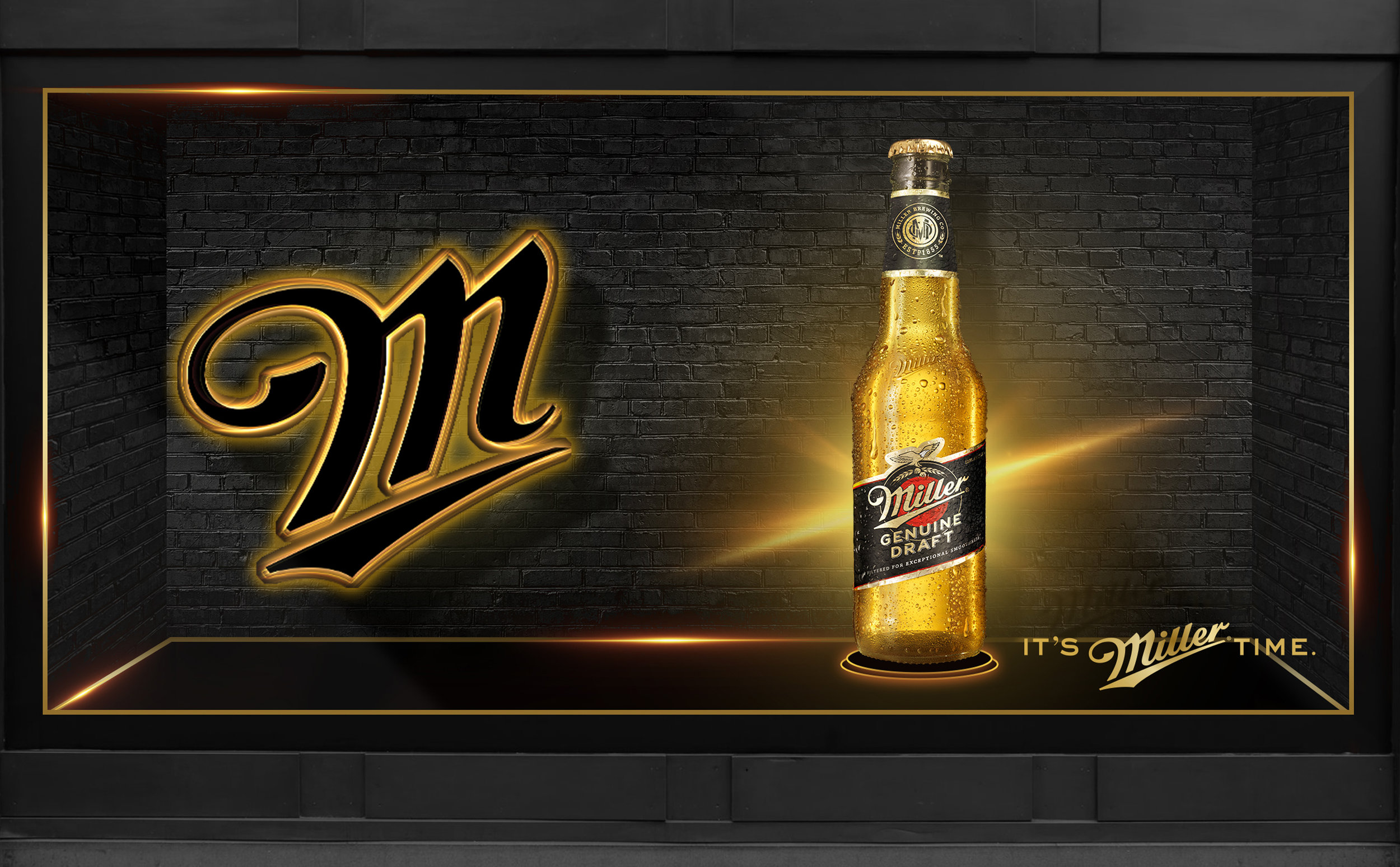 MGD_WINDOW_TAKEOVER_S6_v1 copy.jpg