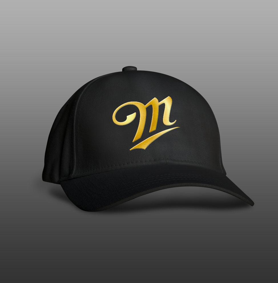 Baseball cap.jpg