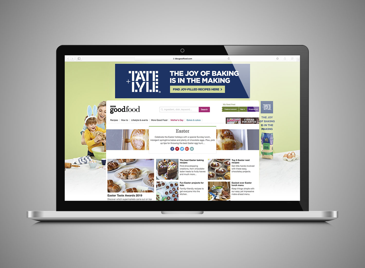 TATE&LYLE_BBC_GOODFOOD_WEBSITE_TAKEOVER.jpg
