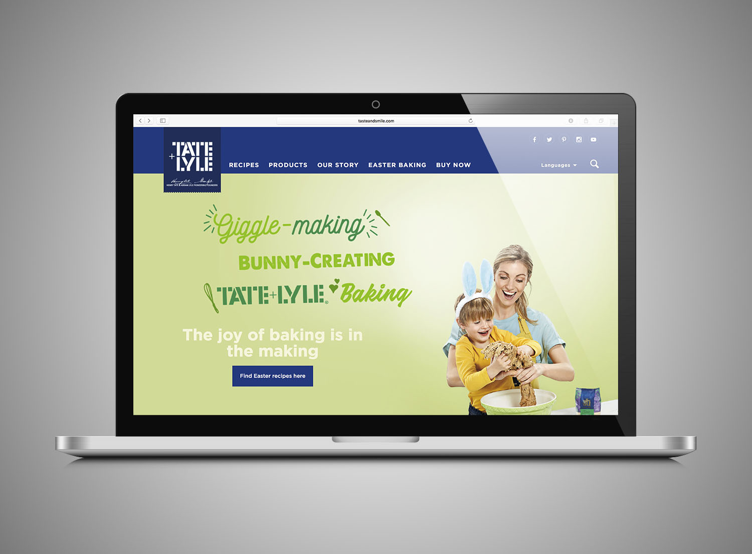 TATE&LYLE_WEBSITE_TAKEOVER.jpg