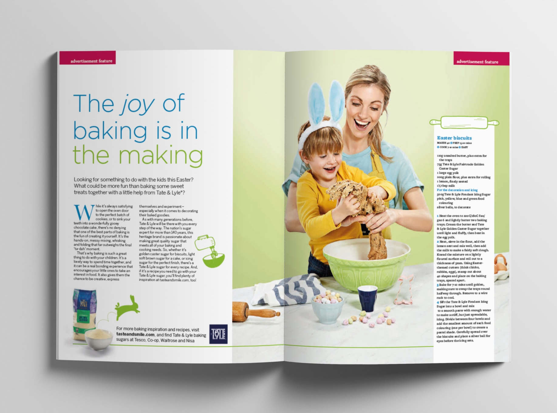 TATE%26LYLE_BBC_GOODFOOD_ADVERT.jpg
