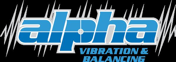 alpha-logo@600px.png