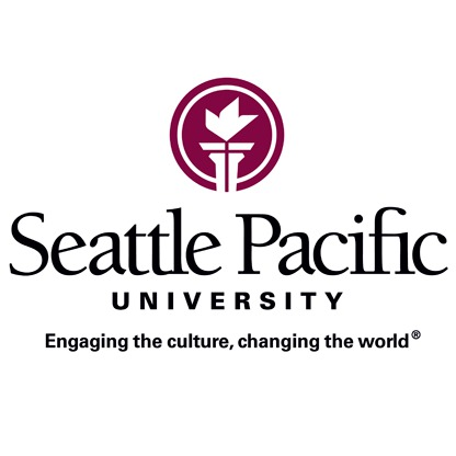 Seattle Pacific Univeristiy