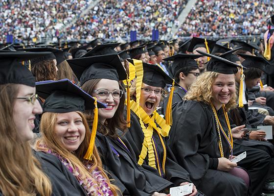 Graduation_2014_527.jpg