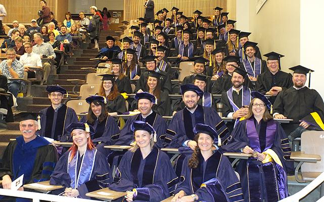 p0-seated-students-OP.jpg