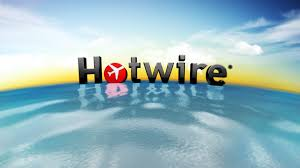 hotwire هوت واير