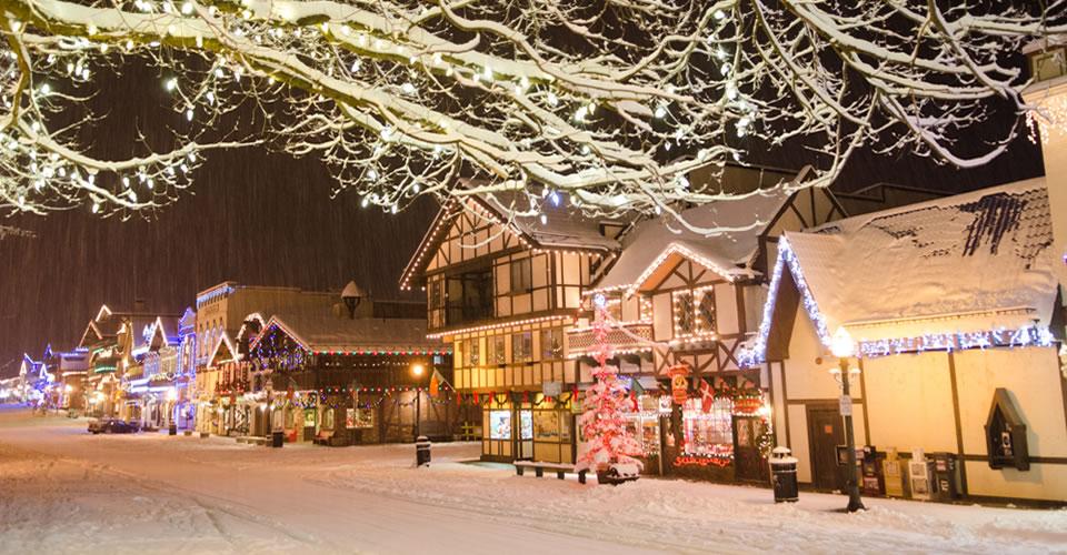 gift-certificates-leavenworth-wa-lodging.jpg
