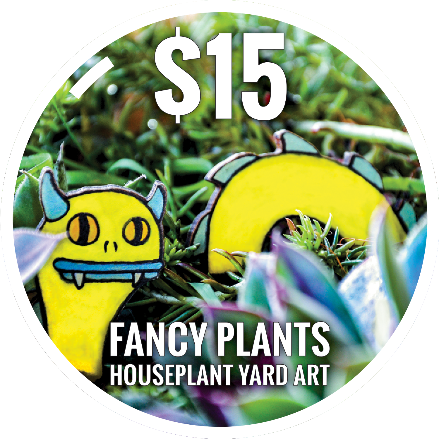 FancyPlant2.png