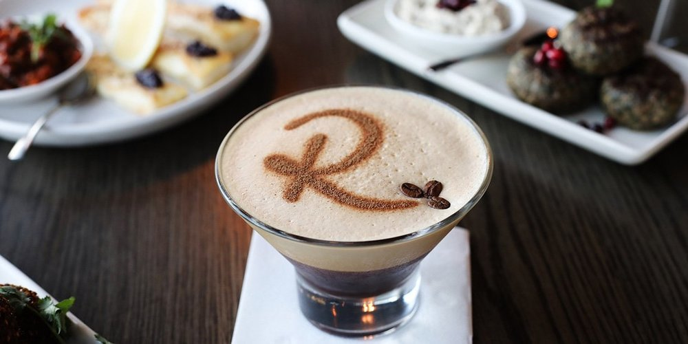Our signature is symbolic of our uniqueness of taste. Photo courtesy of The Weekend Edition.