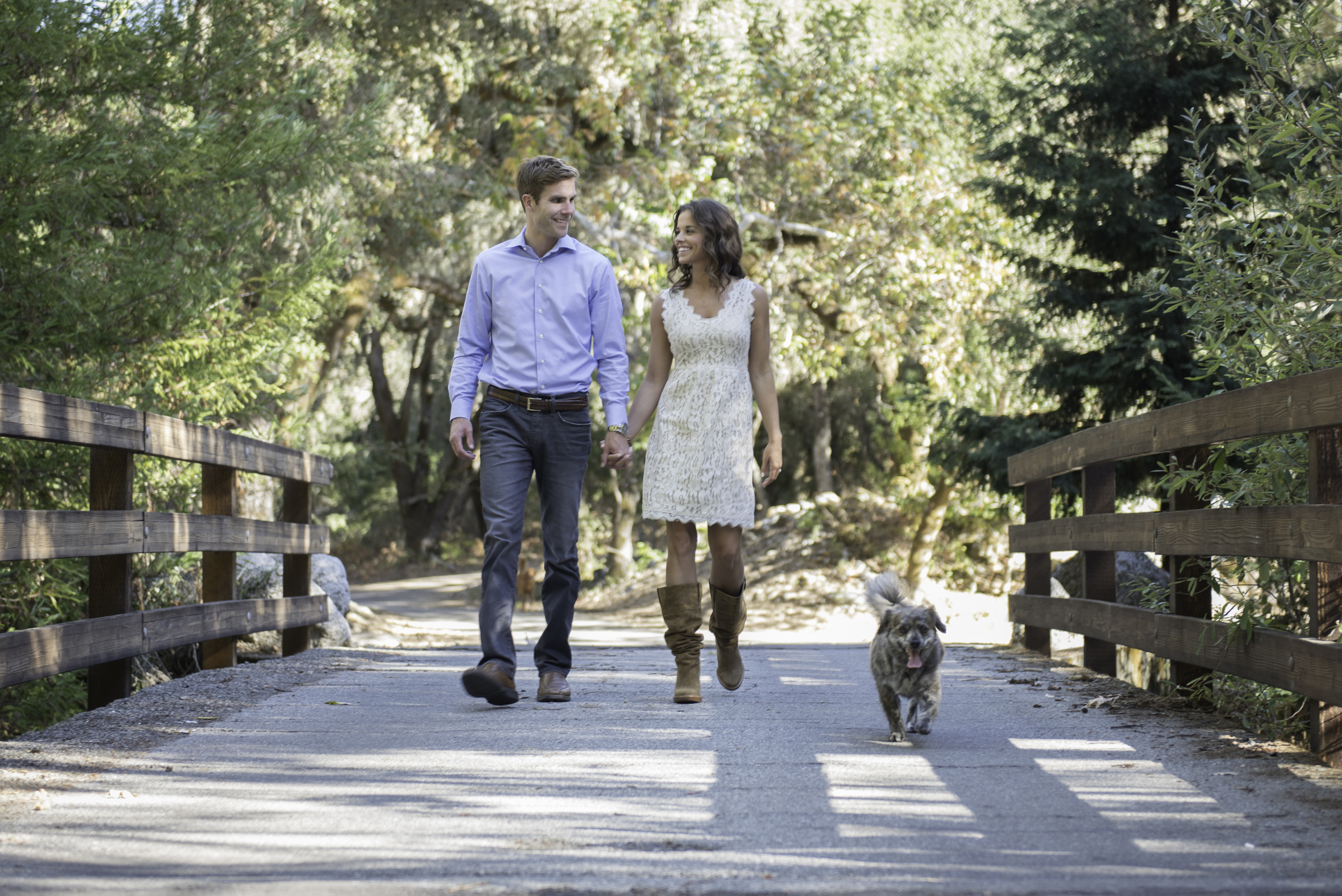 Engagement_Katie_Tyler-1368.jpg