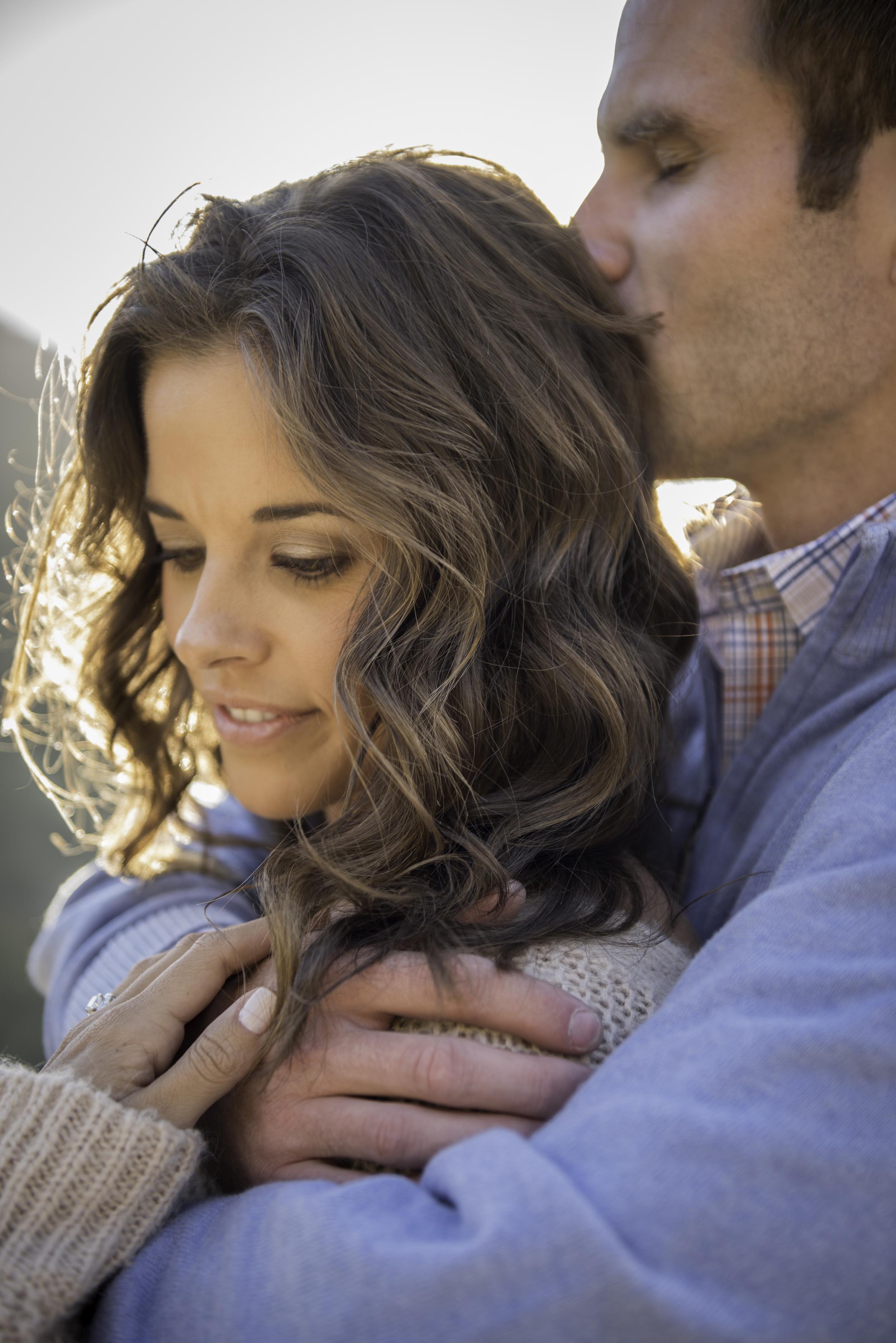 Engagement_Katie_Tyler-1769.jpg