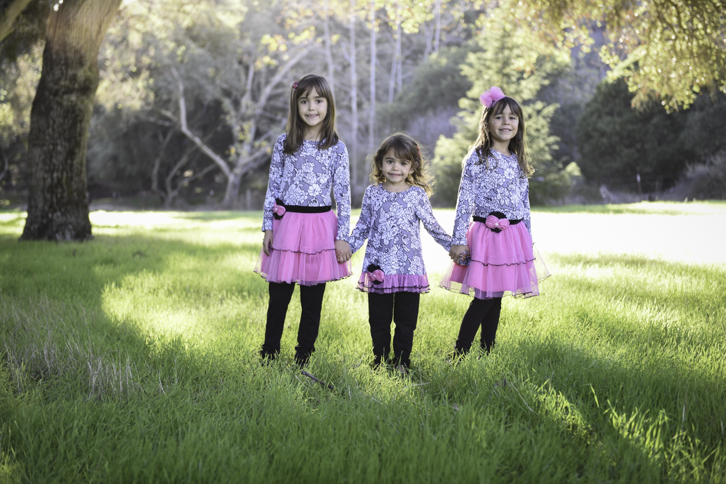 Family_Massa-2289.jpg