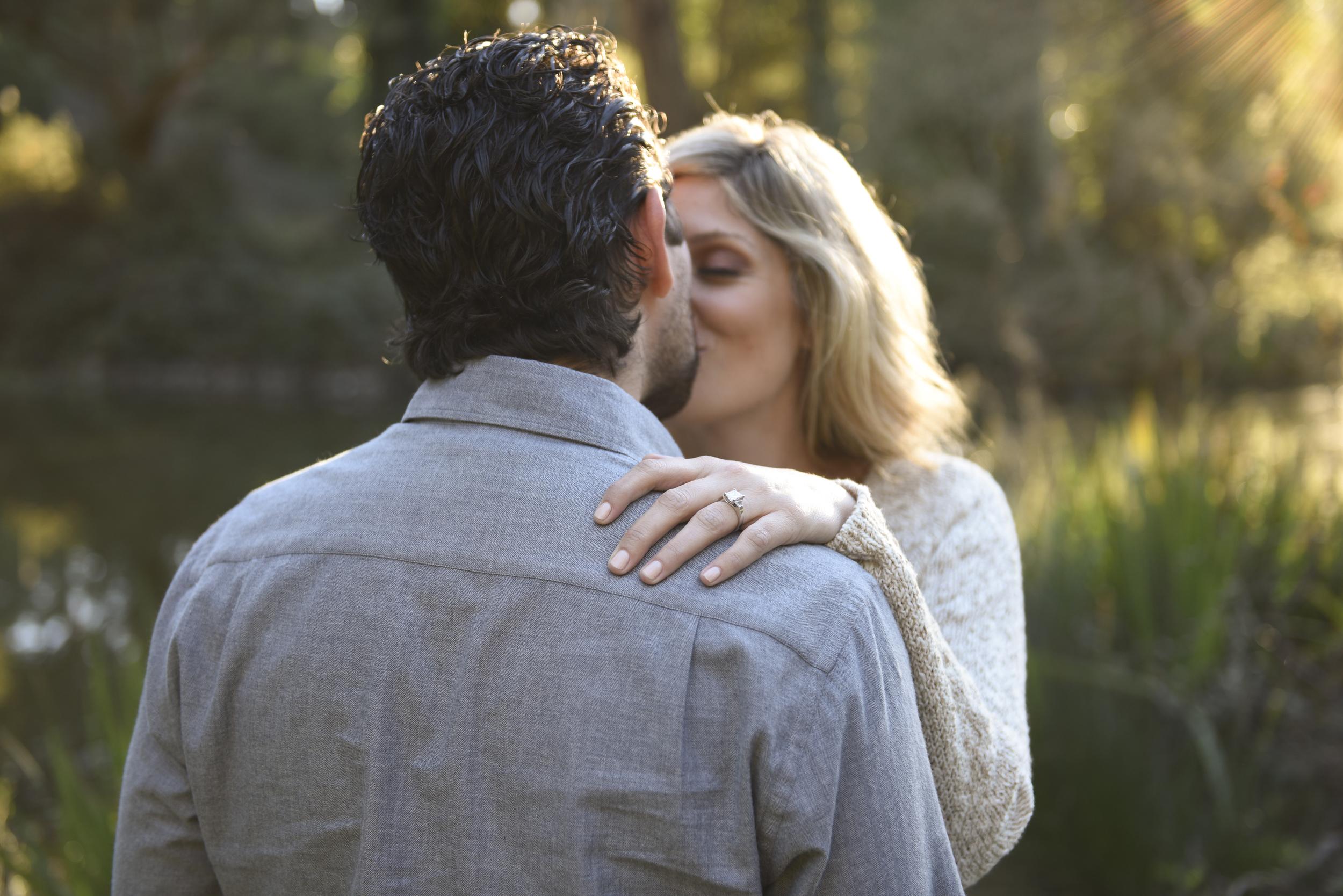 Engagement_Kelly_Adrian-261.jpg