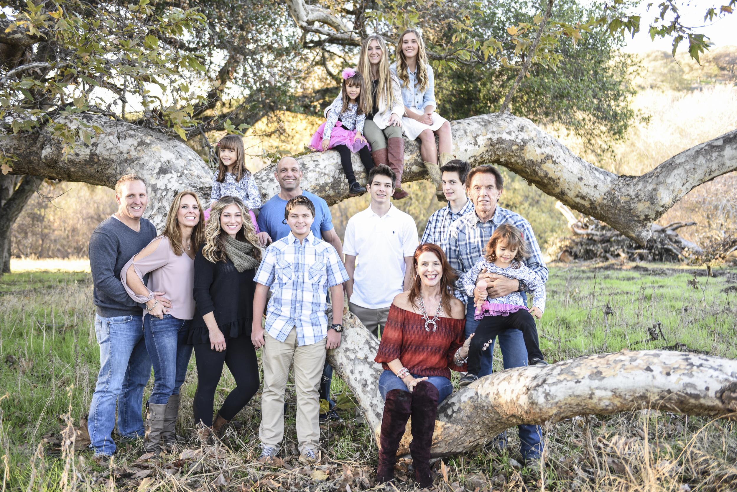Family_Massa-2576.jpg