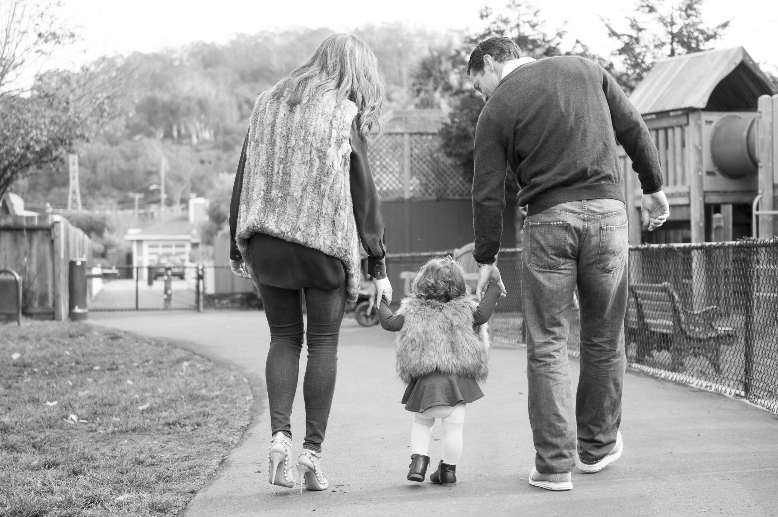 Drescher_Family-5544.jpg