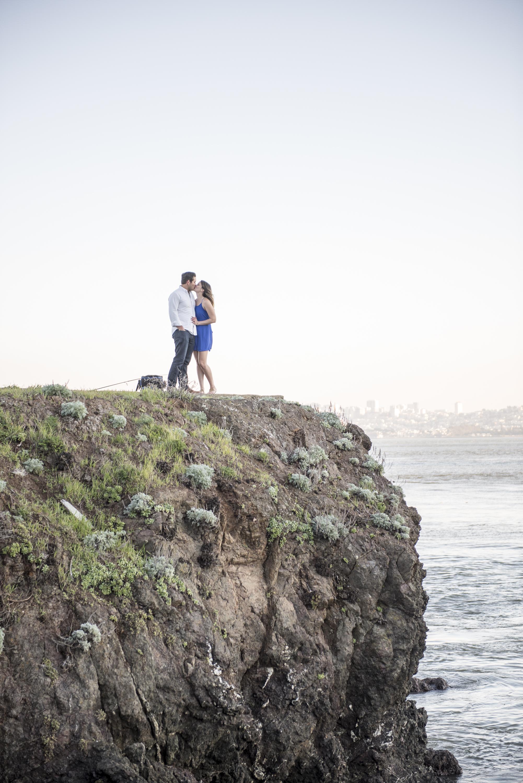 Engagement_MattAlli-1200.jpg