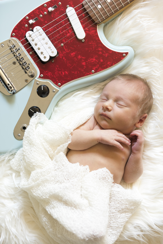 Newborn_LleytonDurant-5561.jpg