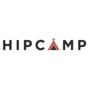 Hipcamp-300x300.jpg
