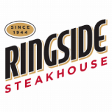 Ringside Steak 400x400.png