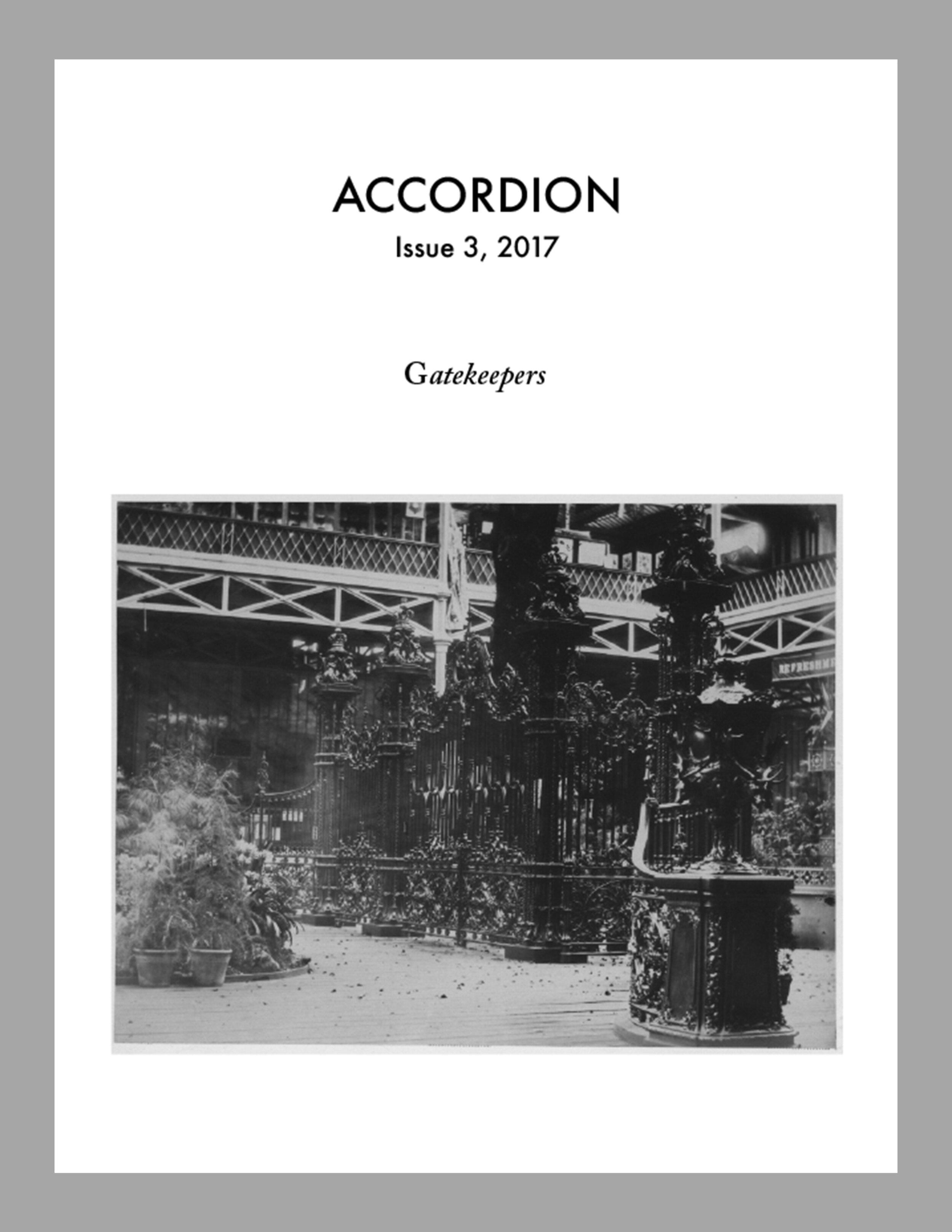 AccordionCover.jpg