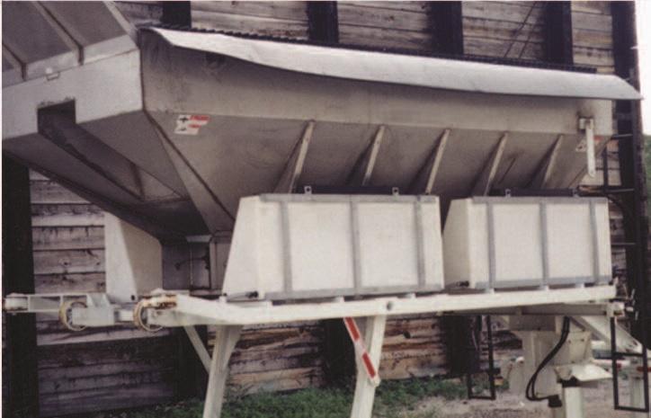 Copy of Pre Wet Tanks