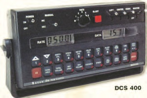 Copy of In Cab controllers