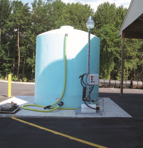 Copy of Liquid Tanks