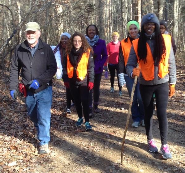 #Spirituality The Road Fellows   The Road Episcopal Service Corps Atlanta