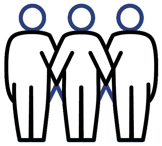 #Community #Icon The Road Fellows | The Road Episcopal Service Corps Atlanta | Design: GreenGateMarketing.com