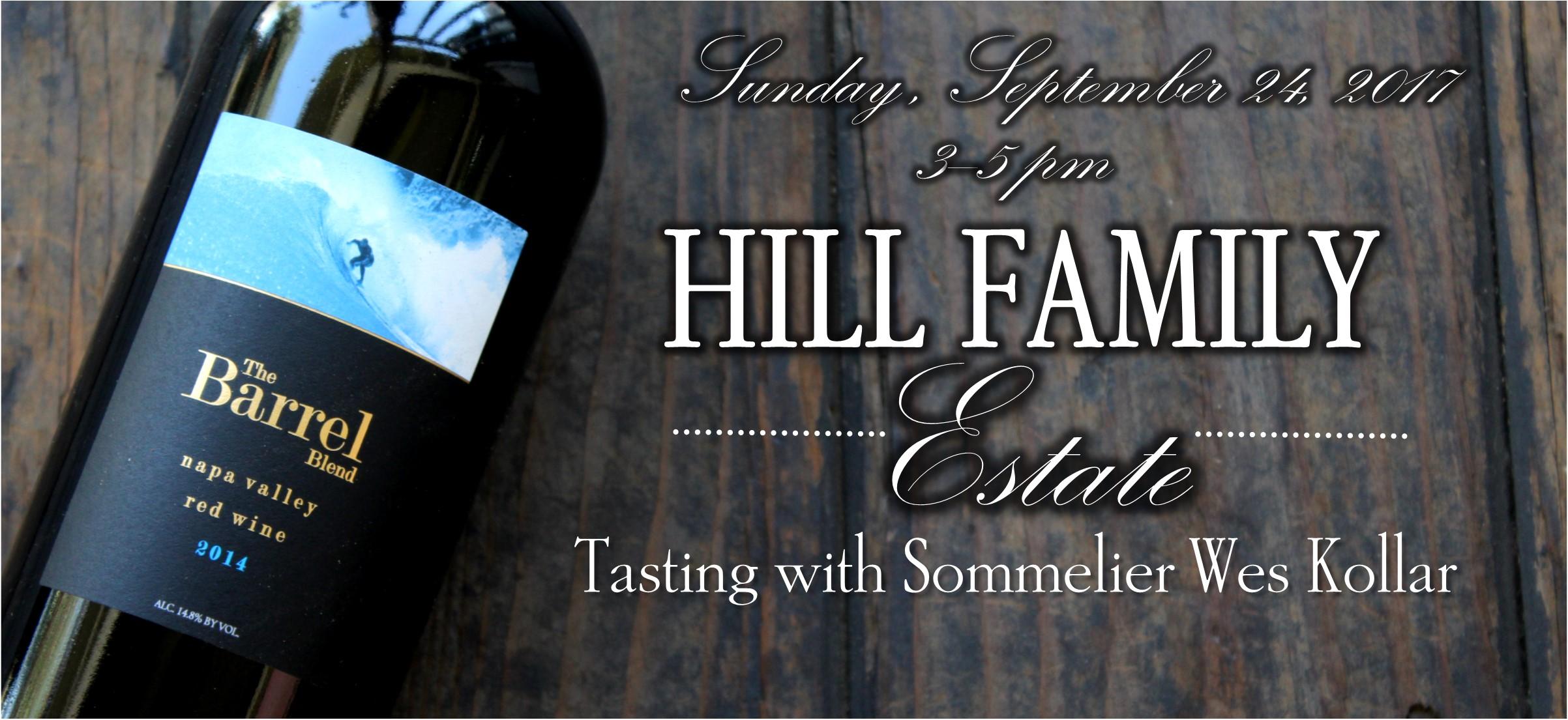 Hill Family Estate Tasting FB Cover.jpg