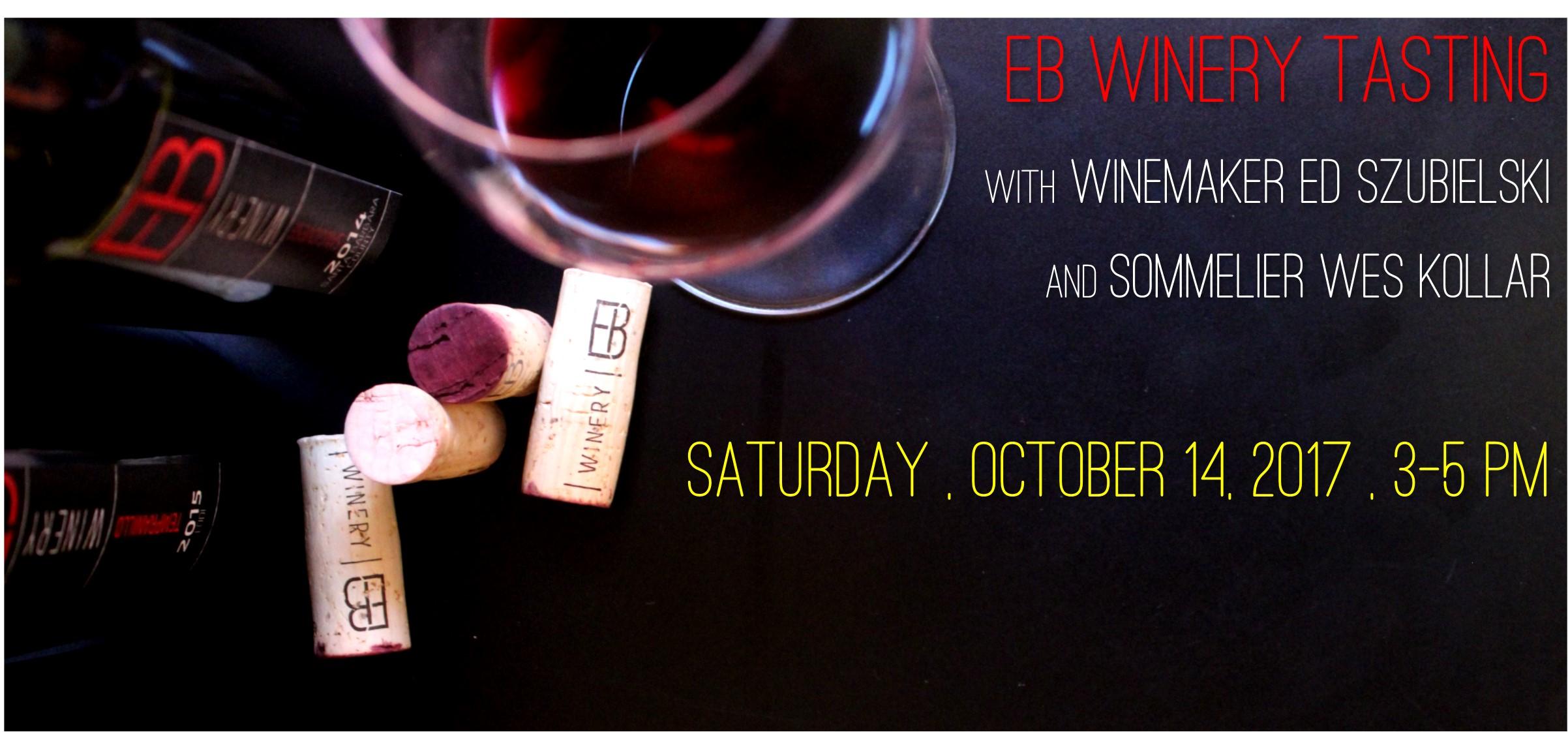 EB Winery Tasting FB Cover.jpg