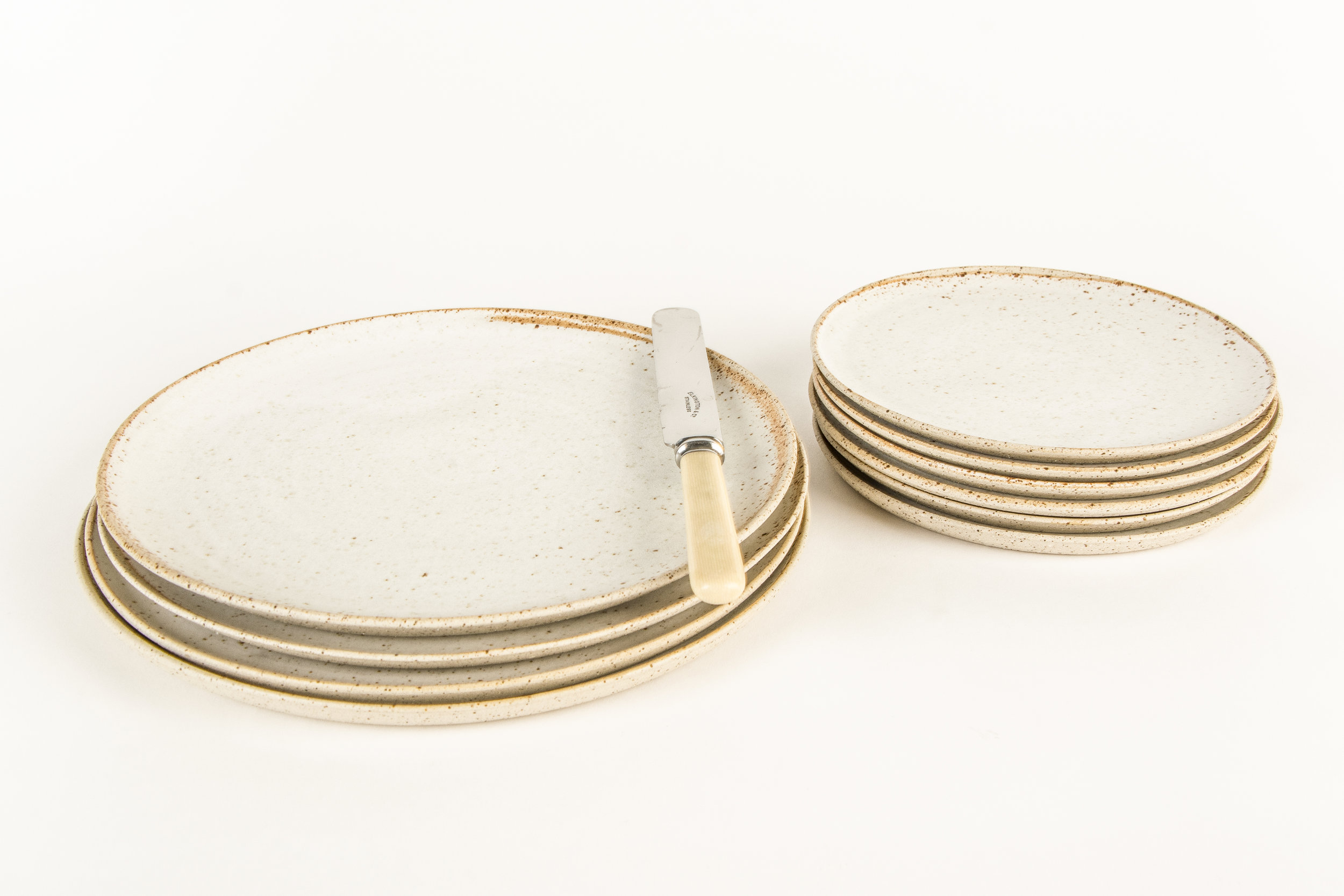 plates and side plates.jpg