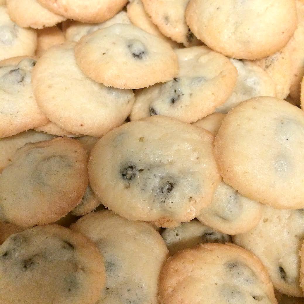 raisin_cookies.jpg