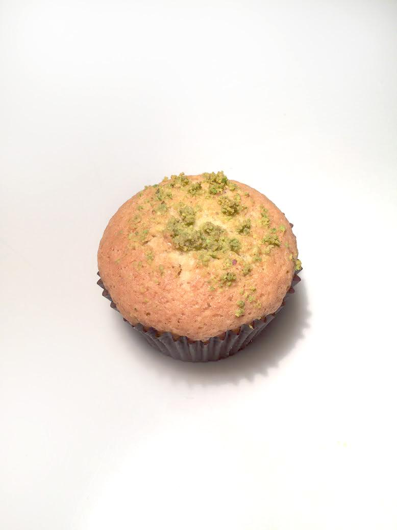 cake_yazdi_1.jpg