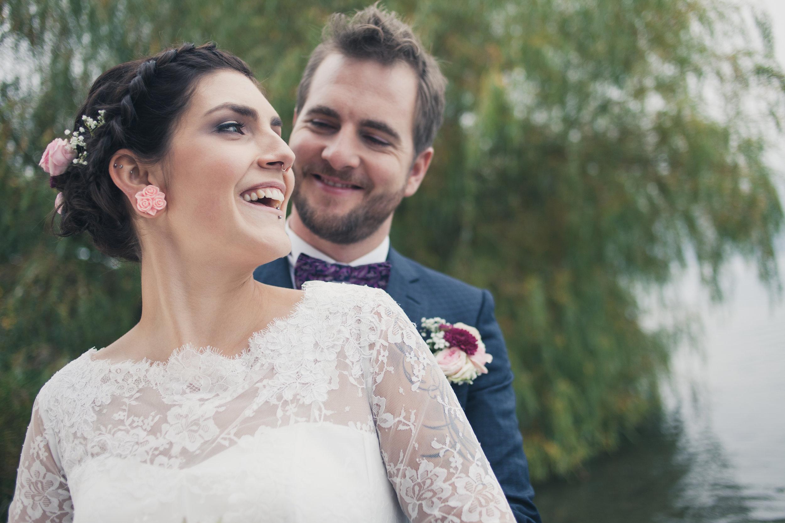 tania_vernucci_wedding_4.jpg