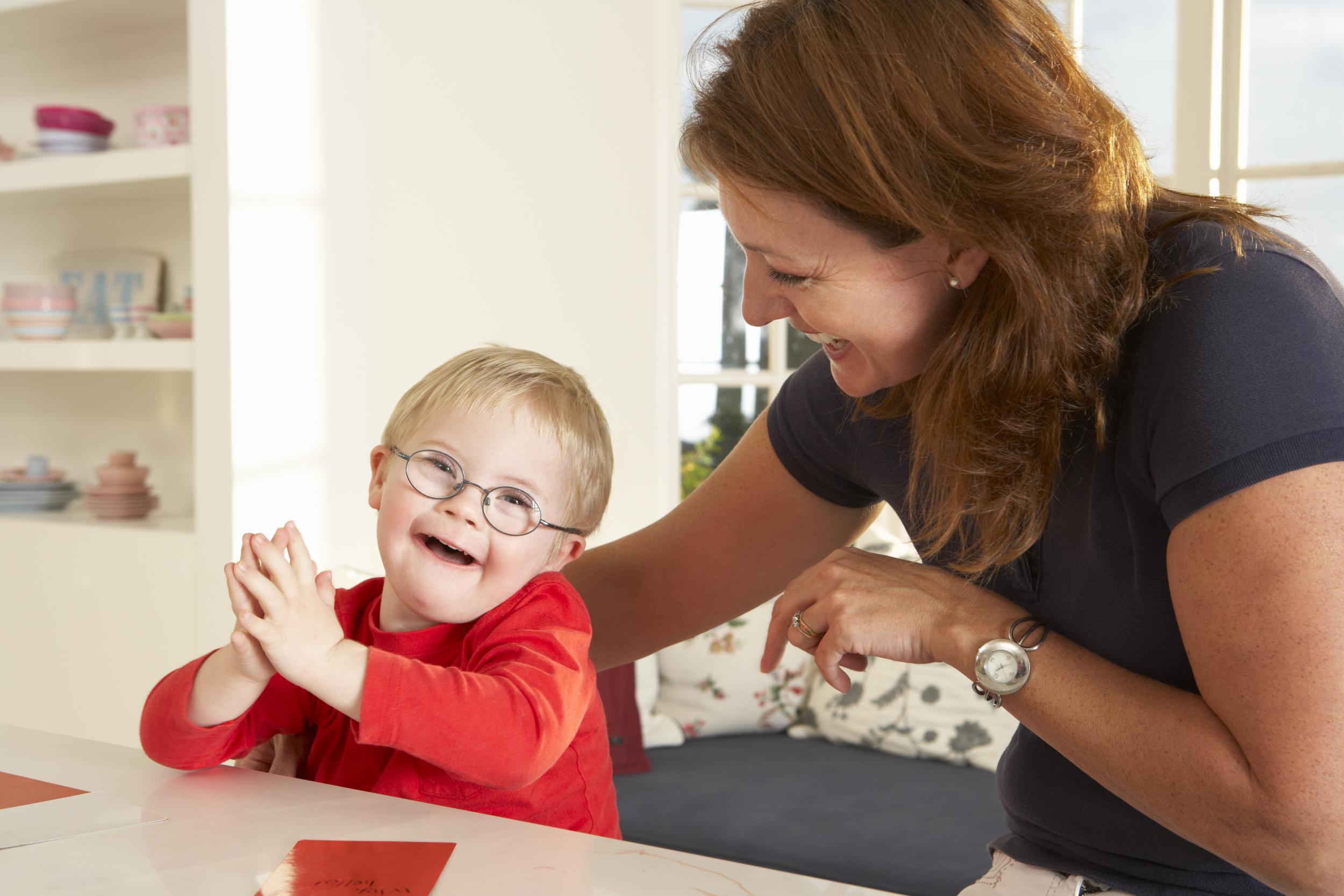 Brantford Speech Therapy- Meet Kayla Brantford Speech Language Pathologist