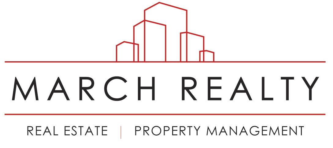 March_Realty_Logo.jpg
