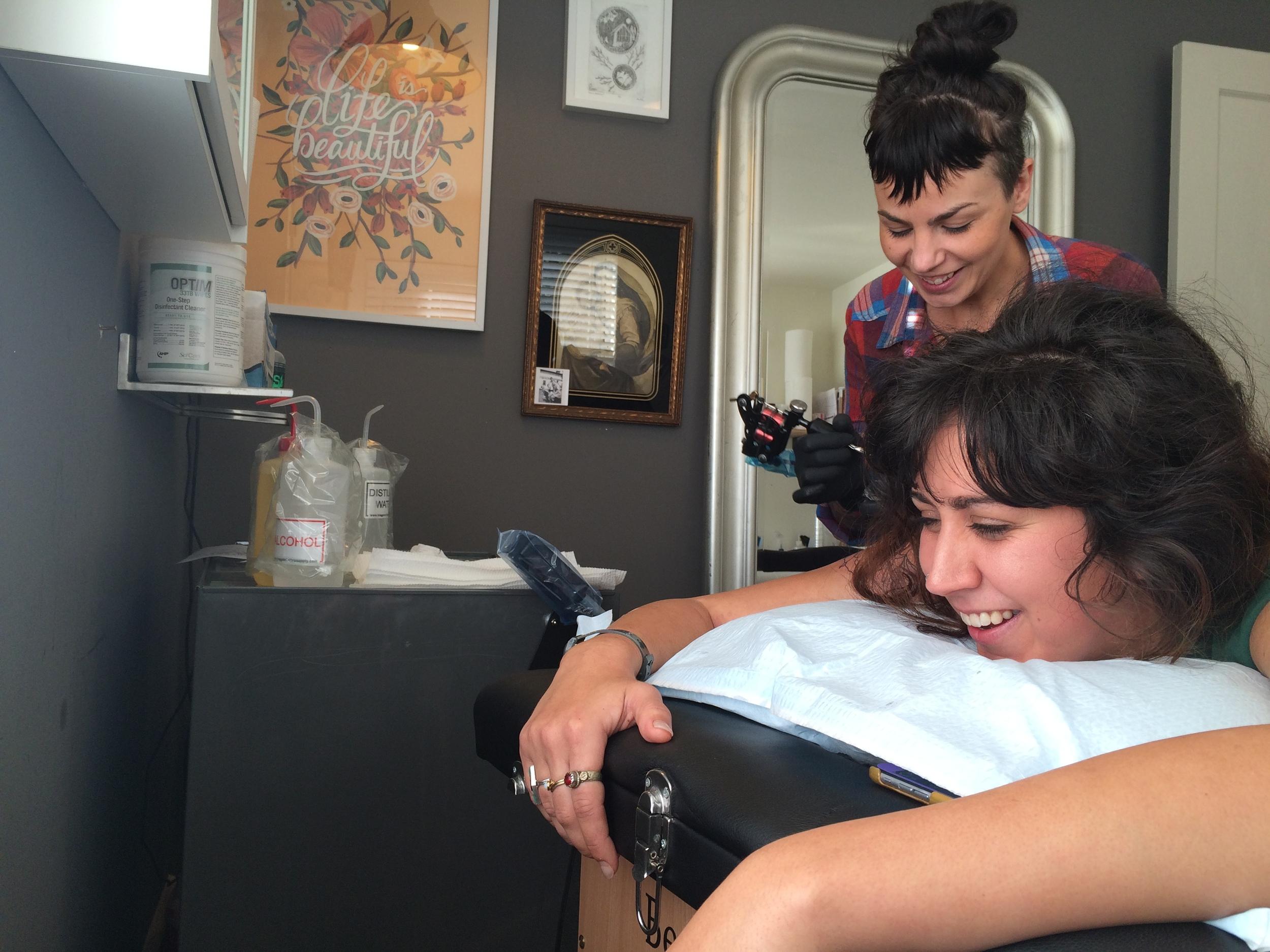 tattooingk.jpg
