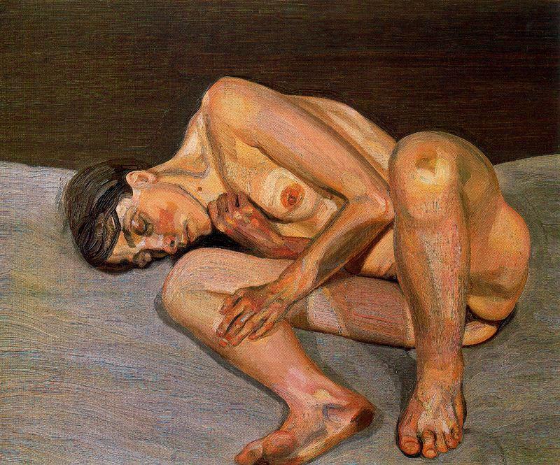 small-naked-portrait-1974.jpg