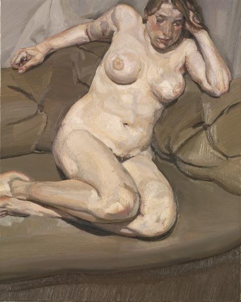 the-painter-s-daughter-ib-1978.jpg