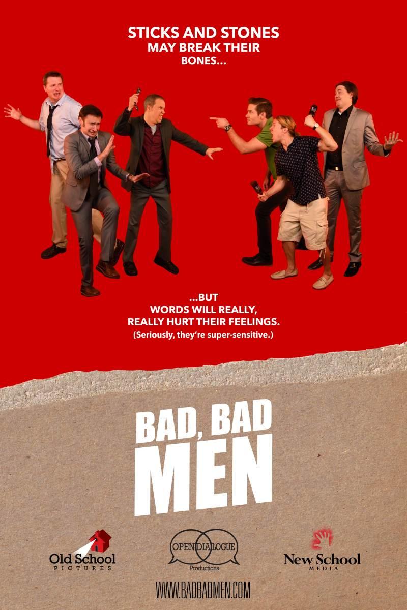 Bad-Bad-Men_poster_goldposter_com_1.jpg@0o_0l_800w_80q.jpg